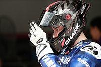 Lorenzo negocjuje z Ducati