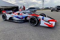 DragonSpeed: priorità ad IndyCar, IMSA da valutare, sogno Le Mans