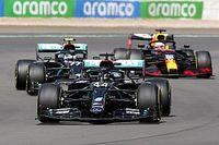 """Pourquoi Verstappen va """"compter les moutons"""" à Silverstone"""