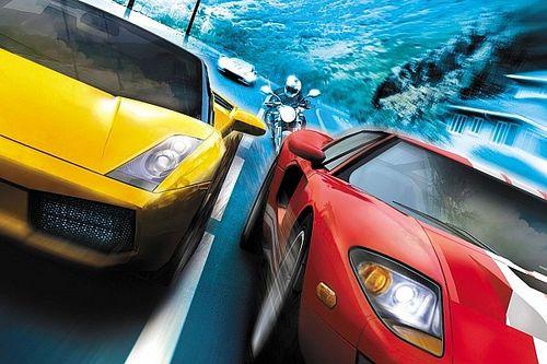 Szenzációs meglepetés: sokak által várt autós játékról hullhat le holnap a lepel