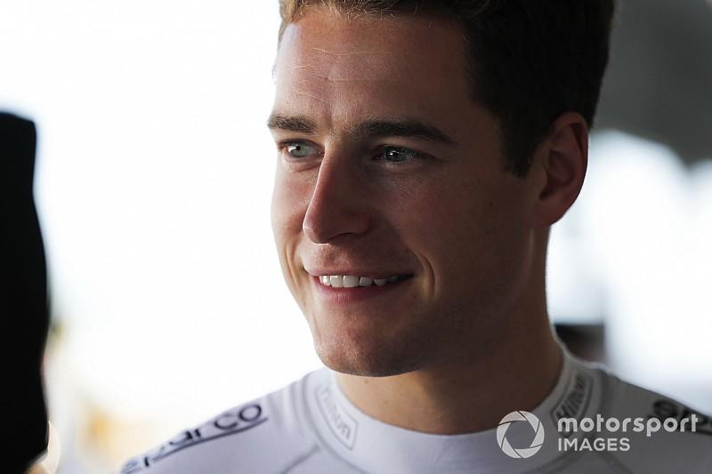 HWA: Formel-E-Teamkollege von Gary Paffett steht fest