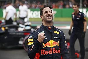 В Формуле 1 выбрали лучший обгон 2018 года