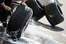 Pirelli claims secret tyre change story 'nonsense'