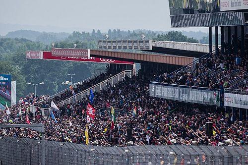 Les billets pour les 24 Heures du Mans sont en vente