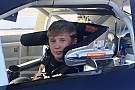 NASCAR Derek Kraus named to drive for BMR In NASCAR K&N Pro Series