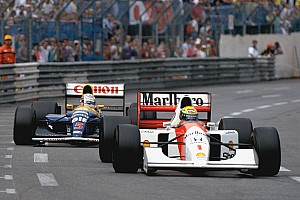 Hamilton: McLaren and Williams F1 revivals would be