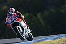 MotoGP: Lorenzo bízik a varázslatos Le Mansban