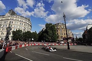 Formel 1 News Zak Brown: Ein F1-Rennen in London ist nicht allzu realistisch