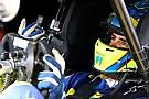 Stock Car Brasil Camilo é líder isolado após etapa em Santa Cruz do Sul; veja