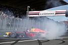 Opnieuw meer dan 100.000 bezoekers voor Jumbo Racedagen 'driven by Max Verstappen'