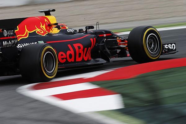 Formula 1 Ultime notizie Caso sospensioni: la FIA avvisa le squadre con una lettera