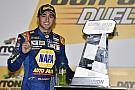 NASCAR Cup NASCAR Next graduates participate in Daytona 500