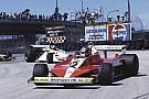 Legendás Ferrari-autók: Gilles Villeneuve első futamgyőztes gépe