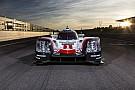 Nach LMP1-Aus: Porsche verkündet Einstieg in Formel E