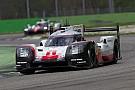 Comment suivre le WEC sur Motorsport.tv ce week-end