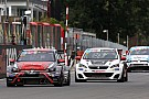 TCR Benelux Cinque gare assieme all'europeo per la TCR Benelux Series nel 2018