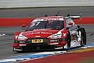 DTM-Saisonrückblick 2017: Manipulationsvorwürfe gegen Audi