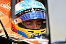 Le Mans Toyota se diz aberta a conversar com Alonso sobre Le Mans