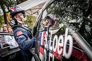 Rally Ultime notizie Rallylegend: Loeb, Ogier e Biasion confermati per il tributo a McRae