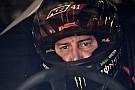 NASCAR Cup Kurt Busch celebra su carrera 600 en Bristol