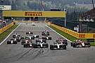 Жодних серйозних пропозицій від нових команд Ф1 - Тодт