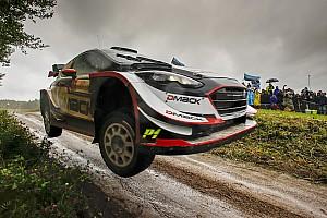 ALLGEMEINES Fotostrecke Top 10: Motorsport-Fotos der Woche (KW 27)
