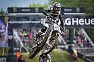 MXGP Valkenswaard: Paulin wint spektakelstuk, Herlings pakt eerste MXGP-podium