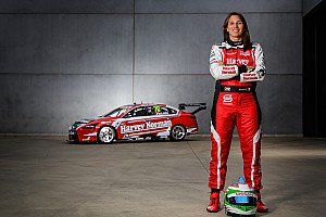 De Silvestro applies for Superlicence dispensation