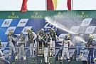 Geral Le Mans se destaca no fim de semana do esporte a motor