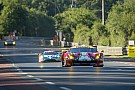 Le Mans Bird: GTE lebih cocok menangkan Le Mans