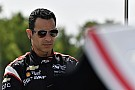 IndyCar Does Helio Castroneves have to leave IndyCar?