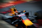 Verstappen crê que Red Bull vá sofrer nas retas de Baku