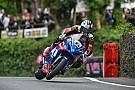 TT Isle of Man krijgt eigen racegame