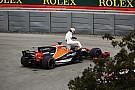 Formel 1: Das muss Honda jetzt tun, um McLaren zu überzeugen