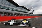 VIDEO: los sonidos del motor Williams de F1 desde 1977 hasta la fecha