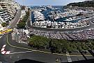 Video: Jeroen Bleekemolen over de geheimen van een rondje Monaco