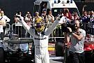Mansell: Hamilton, dört veya beş yıl içinde Schumacher'in rekorlarını kırabilir