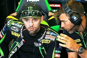 MotoGP News Crewchief: Quali-Format setzt die Rookies unter Druck