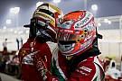 Formule 1 Les jeunes pilotes Ferrari en essais en Hongrie?
