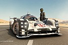 Jeux Video Une date de sortie et de la 4K pour Forza Motorsport 7