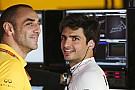Renault destaca el