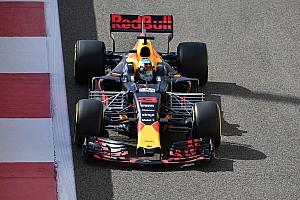 F1 Noticias de última hora La regla de tres motores de F1 es una locura total, dice Horner