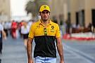 F1 Carta abierta de Carlos Sainz a su padre tras ganar el Dakar
