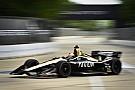 IndyCar Carro da Indy de 2019 deve ser definido até agosto