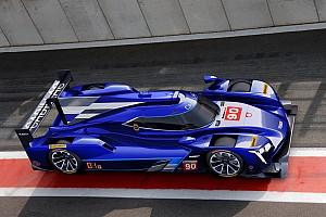 IMSA News IMSA 2018: Spirit of Daytona tritt mit Cadillac an