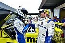 Stock Car Brasil Vencedor, Serra exalta trabalho da equipe no pit stop