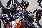 Ricciardo minimum harcban lenne az F1-es bajnoki címért