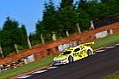 Stock Car Brasil Líder do campeonato, Serra vence corrida 1 em Tarumã