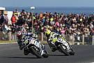MotoGP Nieto, Avintia of toch Rossi in de race voor 2019-deal met Yamaha?