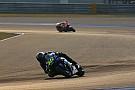 """MotoGP Rossi en Viñales: """"Yamaha moet zich nog verbeteren"""""""